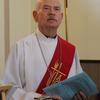 Deacon Steve Elder