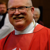 Father John King