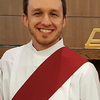 Deacon Jason Waller