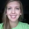 Jennifer Hollingsworth - Worship Leader