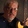 Dale Ferrell - Musician's Director