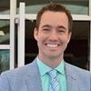 Joey Deese - Senior Pastor