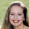 Kelly Rinehimer - Child Development Center Director