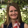 Tisha Fields - Nursery Coordinator