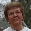 Barbara Roth - Pianist