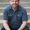 Jason Roberts - Discipleship & Pastoral Administration