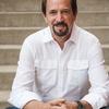 Doug Mulkey - Senior Pastor
