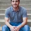 John Lopes - Student Ministries