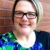 Glenda Bline - Administrative/Ministry Assistant