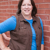 Sherrie Hunt - Children's Ministry Assistant