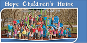 Hope%20children's%20home%20-%201.24-medium