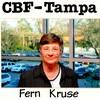Fern Kruse - Tampa, FL