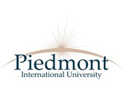 Piedmont-international-university-25898737-medium