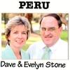 The Stones - Peru