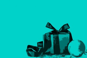 Christmas-1468259468s80-medium