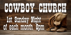 Cowboy-church-medium