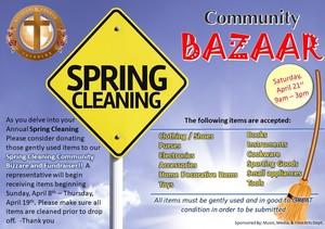 Community%20bizzare%20and%20fundraiser-medium