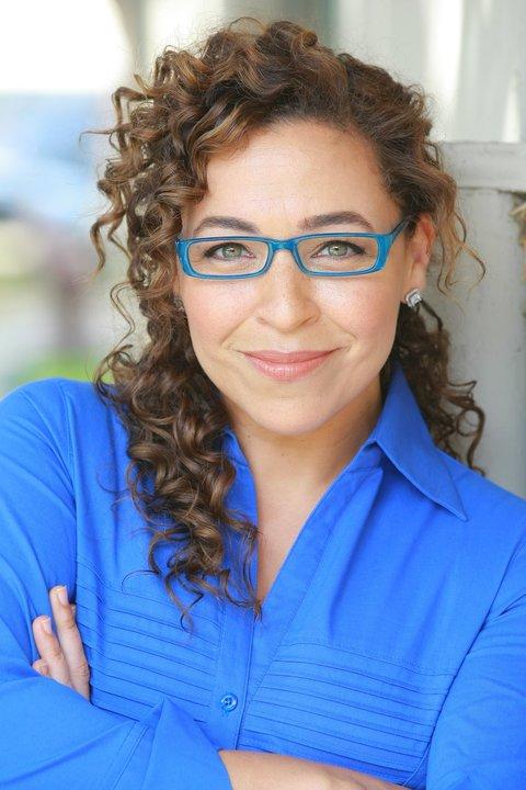 Rsz_blue_glasses_teacher_smirk-web
