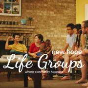 Square-final-better-new-hope-life-groups-where-community-happens-(1)-medium