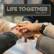 Life-together_4x4_handsin-(1)-medium