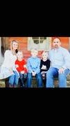 Family%20picture-medium