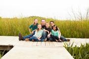 Browning-family-medium
