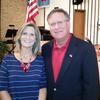 John Gates -- Pastor