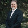 Pastor Mark Brazelton
