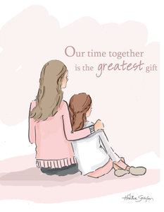 Mother-and-daughter-2-medium