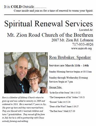Spiritual%20renewal-web