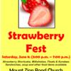 Strawberry%20flyer%202019-thumb