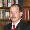 Pastor: Greg Hurt