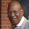 Pastor Michael A. Redic Sr