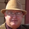 Clay Stidham