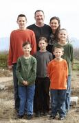 New%20renfro%20family%20picture-medium
