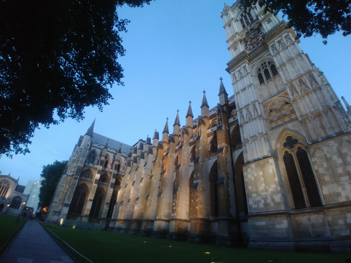 Westminster%20abbey-web