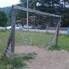 Soccer%20goal-thumb