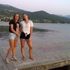 Lydia%20and%20mary%20in%20ohrid,%20macedonia-thumb