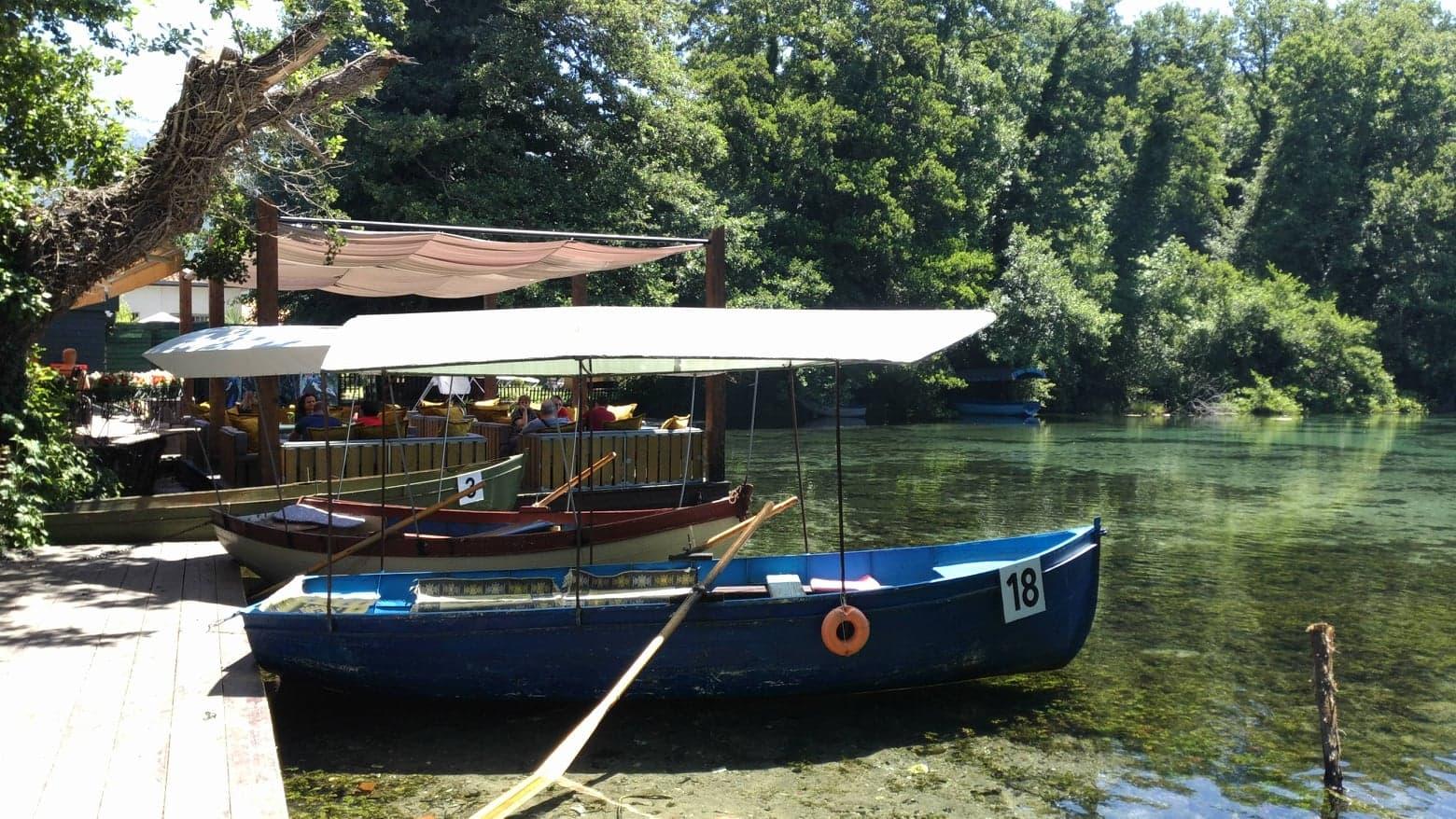 Boats%20near%20the%20monastery original
