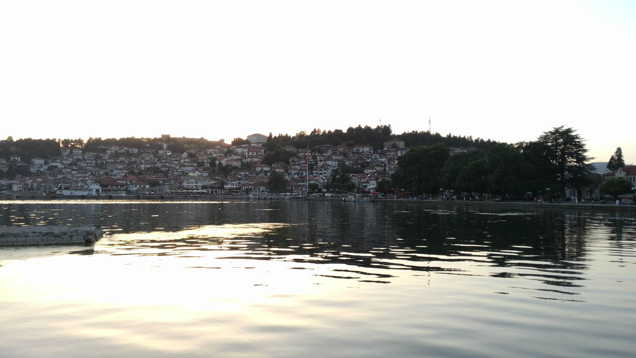 Ohrid,%20macedonia original