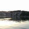 Ohrid,%20macedonia-thumb