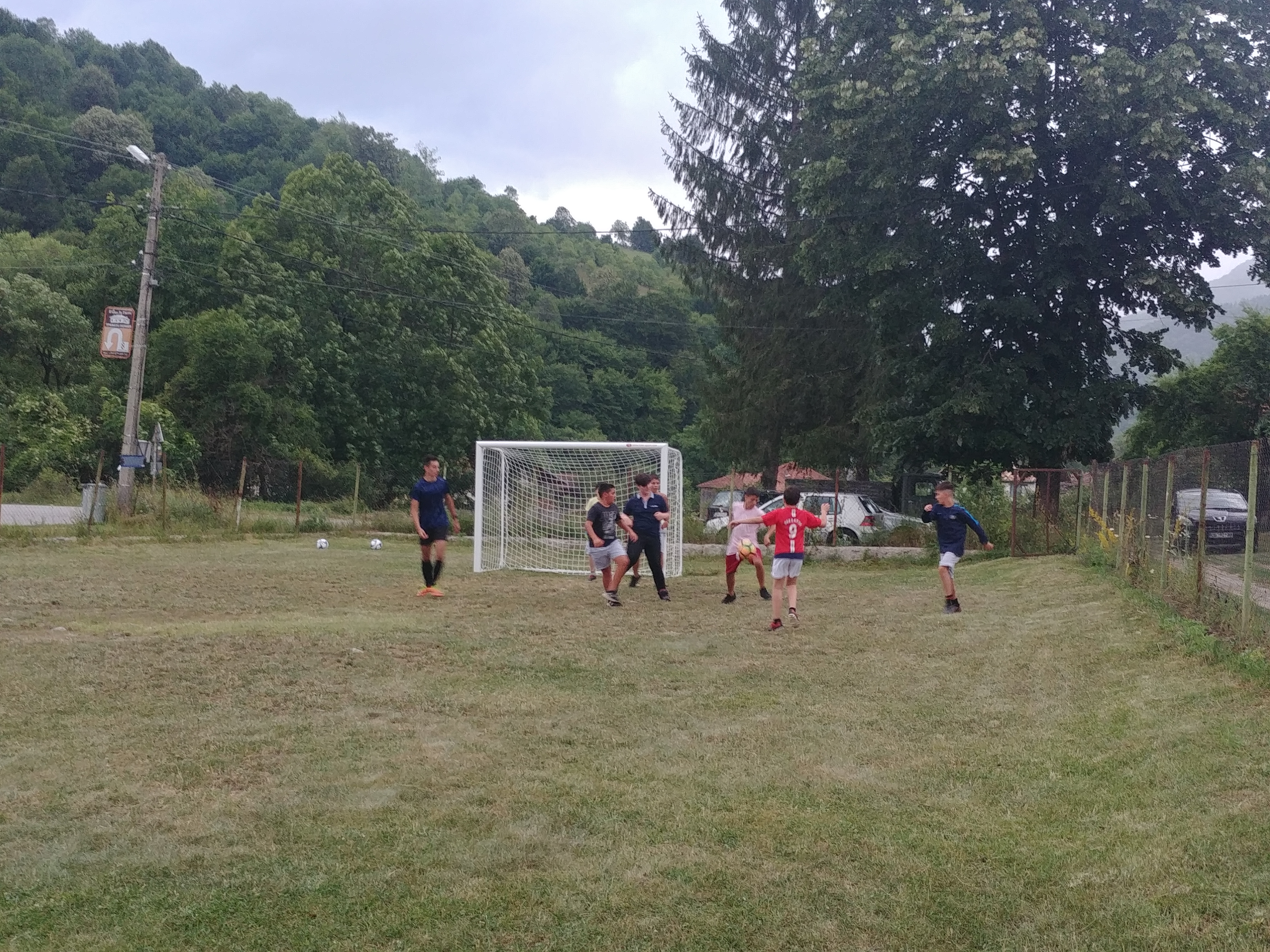 Playing%20soccer%20with%20the%20new%20goals original