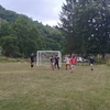 Playing%20soccer%20with%20the%20new%20goals-thumb
