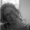 Carla Povich - Women's Ministry