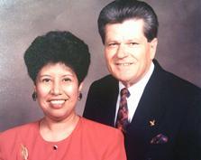 Mom & dad original