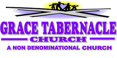 Grace Tabernacle Church