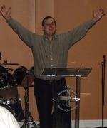 Pastor%20sam%20worship-medium