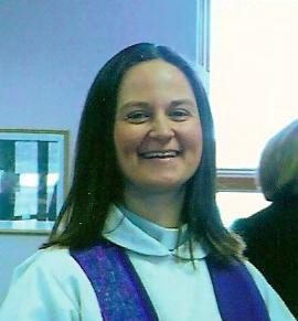 Pastor tabitha original