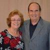 Pastor Edwin & Donna Cann