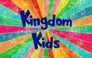 Kingdom%20kids%20fb%20profile-medium